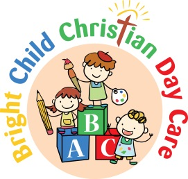businesslogobrightchild